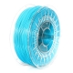3D Filament PLA 1,75mm blauw (Made in Europe)