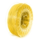3D Filament PLA 1,75mm bright yellow (Made in Europe)