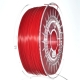3D Filament PLA 1,75mm warm rood (Made in Europe)