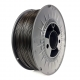Alcia 3DP Filament PLA 1,75mm Black (Made in Europe)