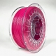 3D Filament PLA 1,75mm Bright Pink (Made in Europe)