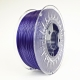 3D Filament PLA 1,75mm Galaxy Violet (Made in Europe)