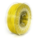 3D Filament PET-G 1,75mm geel (Made in Europe)