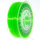 3D Filament TPU 1,75mm Zwart (Made in Europe) [Copy]