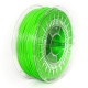 3D Filament PLA 2,85mm heldergroen (Made in Europe) [Copy]